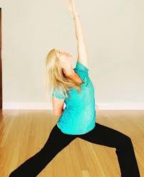 YogaFit - Join YogaFit Master Trainer, Donna Mosca, at Peace Tree ...