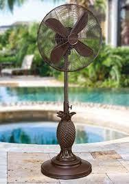 d1079 islander outdoor patio fan