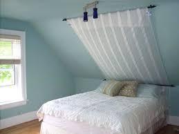 closet ideas for slanted ceilings ceiling room decor decorating ideas bedroom design closet with ceilings org