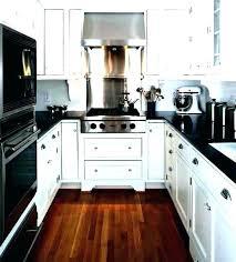 kitchen design ideas for small spaces kitchen ideas for small spaces kitchen space saving ideas kitchen