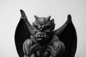 What Does The Bible Say About The Devil?   Crossroads Media