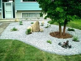 Landscape Stone Edgers Chienloup Co
