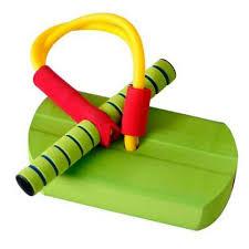 10X(<b>Popular Pogo Jumper For</b> Kids Adult Safe Pogo Stick Indoor ...