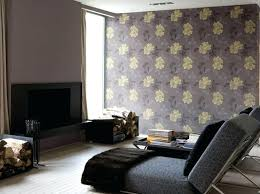 bedroom designs wallpaper. Contemporary Bedroom Simple Wallpaper For Modern Living Room Luxury Home Design Bedroom Designs  In Chennai With