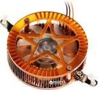 Вентилятор Titan TTC-CUV3AB(DIY)  Кit for VGA chip, Вall