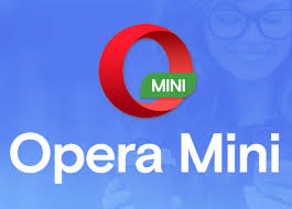 Download opera mini 7.6.4 android apk for blackberry 10 phones like bb z10, q5, q10, z10 and android phones too here. Www Operamini Apk Blackberry Download Opera Mini Browser Beta For Android Apk Download Easily Switch Between Private And Anthonyjokam