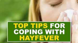 How to get rid of hay fever - quick relief and tricks you can try ...