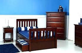 kids full size bedroom sets – barcodereader.info