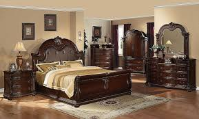 Beautiful American Furniture Warehouse Bedroom Sets