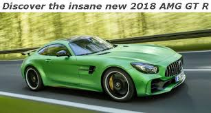 2018 maybach coupe. perfect 2018 coupe discover the insane new 2018 amg gt r to maybach coupe