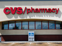 cvs health just closed 46 s here s the list