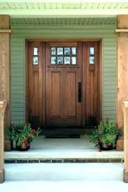 best fiberglass entry doors reviews door with sidelights astounding front and sidelight images revi