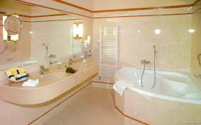 B And Q Kitchen Floor Tiles Bathroom Wallpaper B And Q 2016 Bathroom Ideas Designs