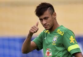 Fc dynamo kyiv ultra supporters. Neymar S New Tattoos Photo News Am Sport All About Sports