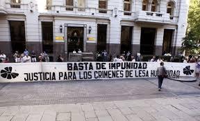 Resultado de imagen para dictadura uruguaya