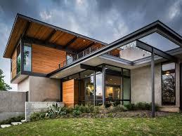 simple modern home design. Simple Modern Home Design