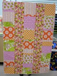 16 best Quilts Five & Dimes images on Pinterest | Beautiful ... & Five and Dime Quilt Kit by calico52 on Etsy, $45.00 Adamdwight.com