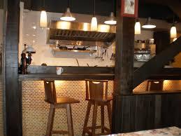 Bar Kitchen Open Bar Kitchen Concept Photo By Premadaisy Photobucket