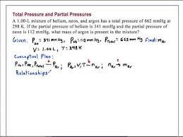 total pressure equation chemistry. total pressure equation chemistry youtube