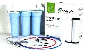 culligan under sink water filter under sink water filtration system reviews sink water filter best under