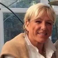 Ana Cronin - Organizer and Marketing - 200 Glen Antiques   LinkedIn