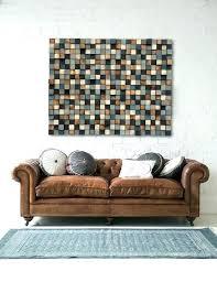 reclaimed wood wall art diy reclaimed wood artwork wall art large wooden wall art wood wall art ideas square wood wall reclaimed wood artwork wood panel