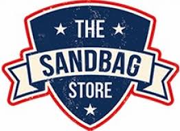 Sandbag Size Chart Sandbag Selection Guide Which Sandbag Is Right For Me