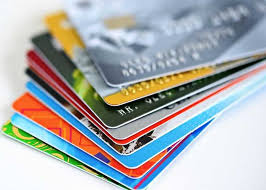 up government uttar pradesh rupay credit cards