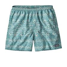 Mens Baggies Shorts