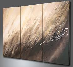 abstract canvas painting ideas google search