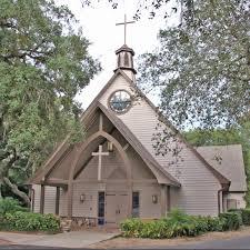 longwood episcopal church of the resurrection