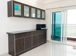 Small Picture Home Interiors by HomeLane Modular Kitchens Wardrobes Storage