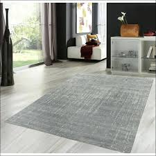 area rugs under 100 photo 2 of area rugs under area rugs under nice rugs under area rugs under 100