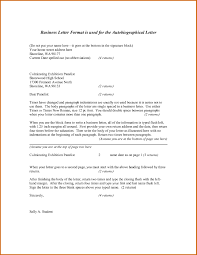 How To Write A Resignation Letter With Sample Letters Pertaining