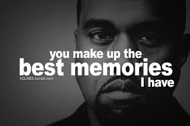 Kanye Love Quotes Cool Love Quotes By Kanye West Hover Me