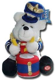 marching band bear md jpg