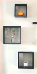 easy wall mounted shelves inspirational best images about mi on of to make fabulous ideas wall shelf
