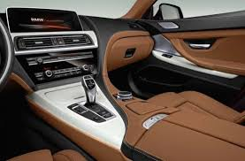 2018 bmw 3 series redesign.  bmw 2018 bmw 3 series g20 interior and engines photos to bmw series redesign
