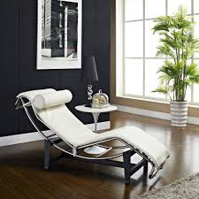 Modern Chaise Lounge Chairs Living Room Living Room Attractive Chaise Lounge Chairs Living Room