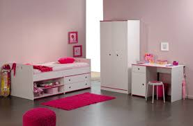 Pink Decorations For Bedrooms Pink Bedroom Ideas Monfaso