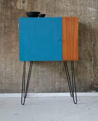 vintage 60s furniture. 60er teak barschrank kommode vintage 60s bar cabinet midcentury vintage furniture