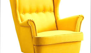 armchair covers leather chair cover cushion living room couch fabulous best for armrest ikea tullsta recliner target