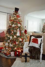 Ballard Designs Angel Tree Topper Balsam Hill 12 Bloggers Christmas Tree Reveal Best