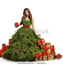 Popular Christmas Tree DressBuy Cheap Christmas Tree Dress Lots Girls Christmas Tree Dress