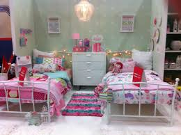 mr price home bedroom decor ideas dilatatori biz clipgoo