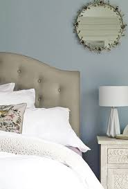 Ms Bedroom Furniture 17 Best Images About Bedroom On Pinterest Armchairs Furniture