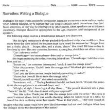 example essay dialogue causes of workplace accident essay sample  help essay dialogue example essay dialogue essays essay examples example essay dialogue
