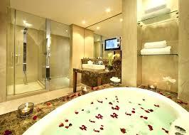bathtub in bedroom hotel bathtub bedroom bathtub in bedroom