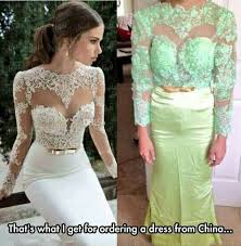 custom made wedding dress from china the ebay community Wedding Dresses From China Wedding Dresses From China #30 wedding dresses from china cheap