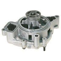 pontiac g6 water pump best water pump parts for pontiac g6 pontiac g6 duralast new water pump part number bwp 9228